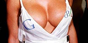 (natürliche) Google-Logos