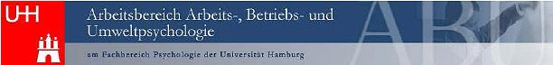 Freelancer-Studie der Uni-Hamburg