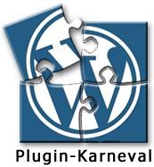 Plugin-Karneval