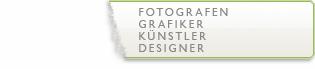 XING-Gruppen-Logo